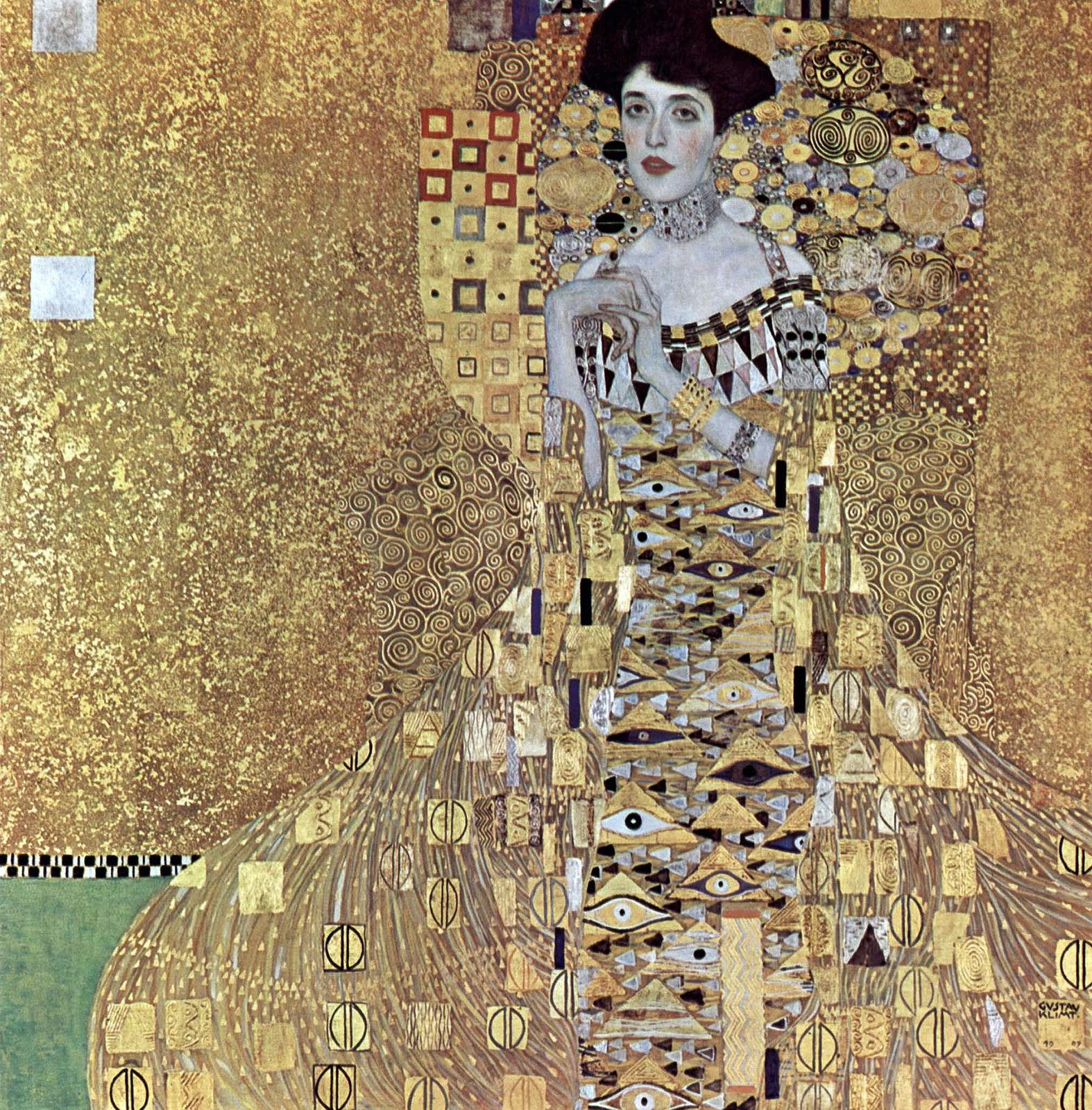 http://4.bp.blogspot.com/_YvqVaaxupoQ/TUMd6h9yx3I/AAAAAAAAB2Q/tTZG3A9qVQc/s1600/Gustav_Klimt_046.jpg