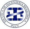 Escuela de Ingeniería Bioquímica