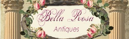 Bella Rosa Antiques