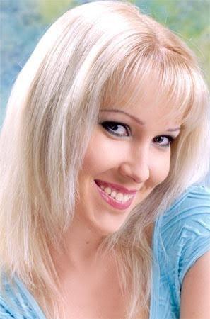 trendy medium length hairstyles. trendy medium length
