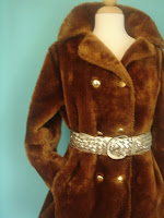 harlow's vintage on etsy
