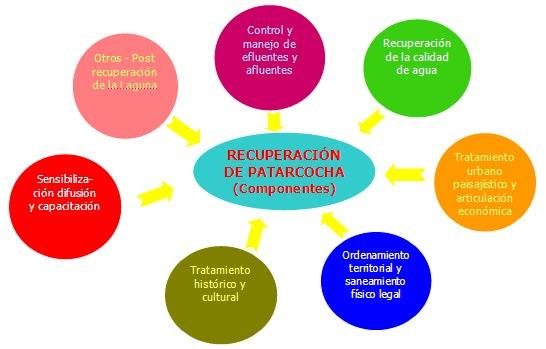 Прикладной эконометрический анализ в статистическом пакете Stata: Учебное