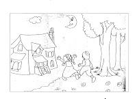 Recite E Lavoretti Per Bambini Della Scuola Dell Infanzia 2009