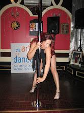 Raffles bar 24.07.08
