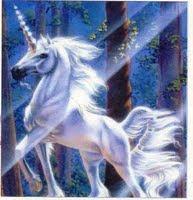 Querida Lidia , Gracias ahora  tengo 2 unicornios