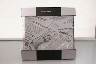 samsung electronics essay
