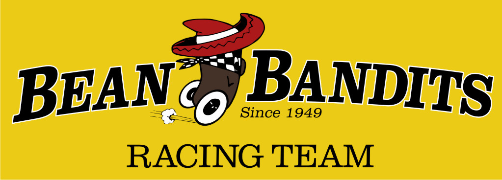 BEAN BANDITS RACING TEAM