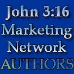 Join John 3:16 Marketing