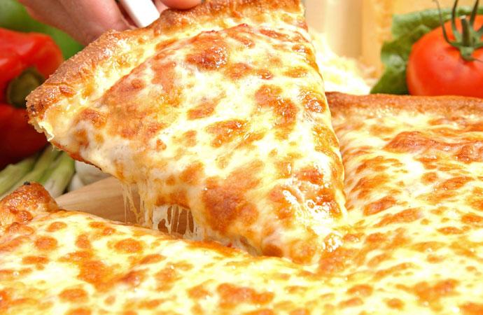 http://4.bp.blogspot.com/_YwrLZ9Uc_3w/TSaHAHA-a_I/AAAAAAAADfk/_XtJcHVWe_o/s1600/cheese%252520pizza.jpg