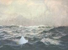 - Barcos de Papel -