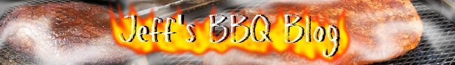 Jeffs-BBQ-Blog