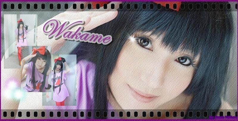 http://4.bp.blogspot.com/_Yx0cT1lD3ww/TPyjRKxljxI/AAAAAAAAAMI/PlOTdTJ8IZ4/S1600-R/6-1.jpg
