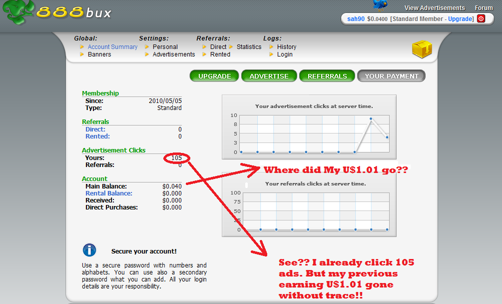 888bux.com SCAM!!! 888+bux+scam