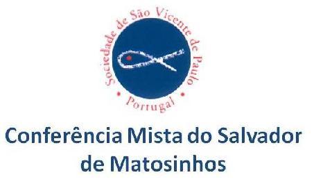 Conferência Mista do Salvador de Matosinhos