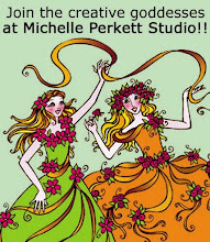 LINK TO MICHELLE PERKETT STUDIO!!