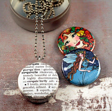 """EXQUISITE"" ETSY LOCKETS"