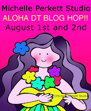 MPS ALOHA DT BLOG HOP!!:)