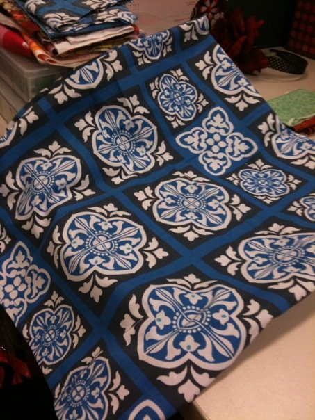[Pillow+cover+2-7-10]