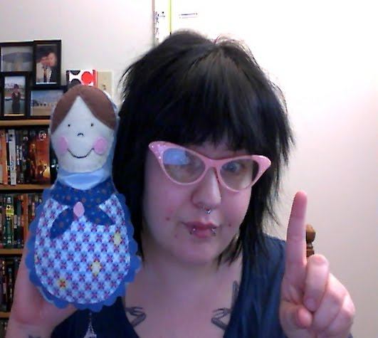 [Maty+doll+1]