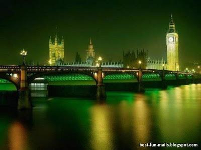 london 2012 logo lisa simpson. home to masterpieces frommar , moveolympics london London+2012+olympics+logo+lisa+simpson International olympic logo lisa clairvoyance galleria Of