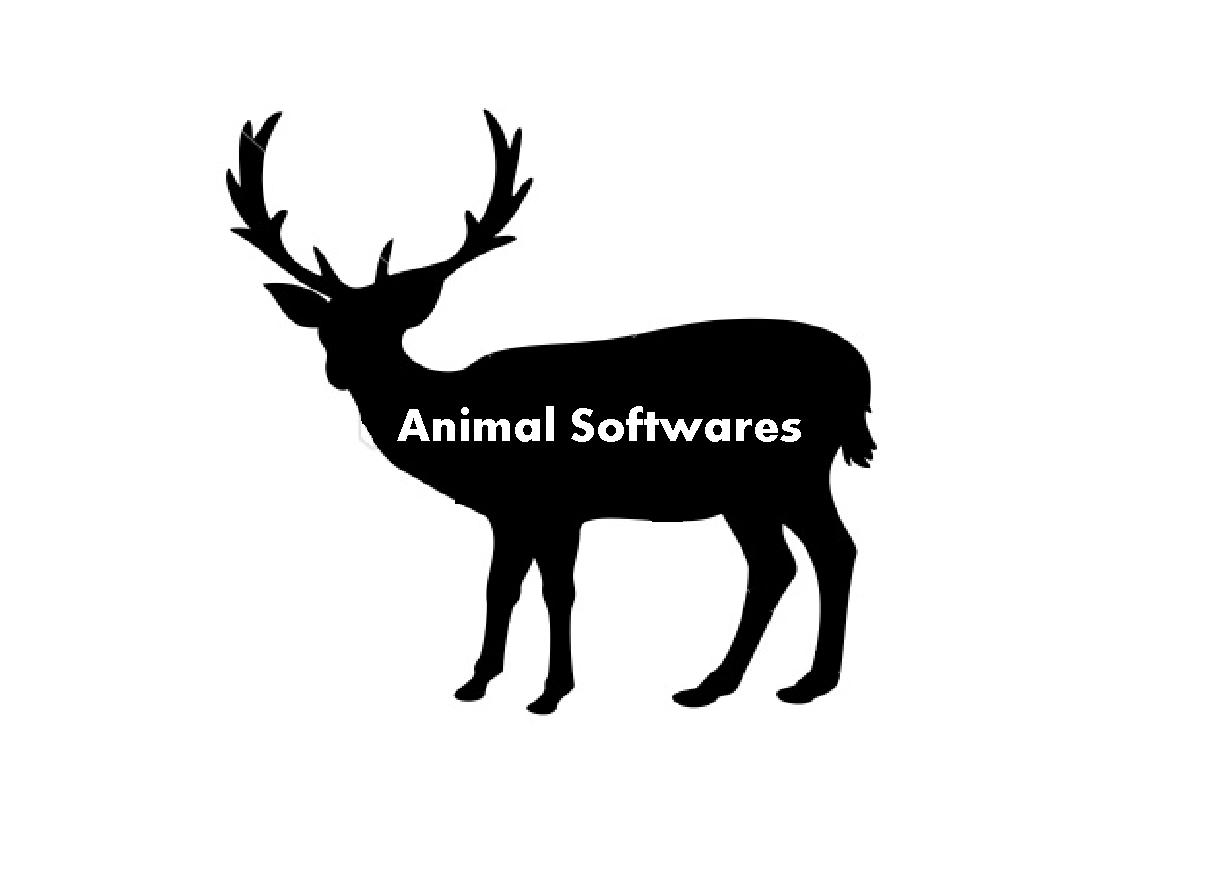 Animal softwares