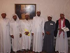 Syeikh Nabil Ghamri Ali Ba`lawy