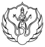 ISI-Yogyakarta