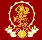 ISI-Denpasar