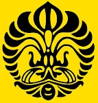 UI~Jakarta