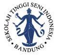 STSI-Bandung