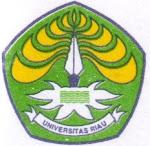 UNRI~Pekanbaru