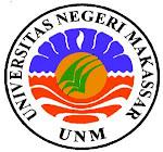 UNM~Makassar