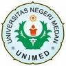 UNIMED~Medan
