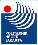 PNJ~Jakarta