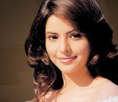aamna sharif wallpapers. Aamna sharif picture 4