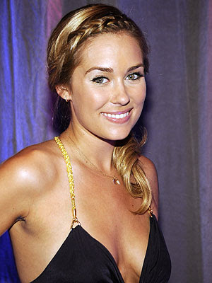 Lauren Conrad Tattoos sexy and beautiful