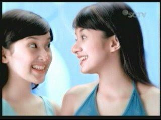 kirana larasati foto gambar seksi artis cewek cantik indonesia sexy photo gallery