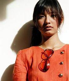 nadia saphira foto gambar seksi artis cantik indonesia photo gallery