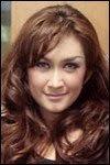 nafa urbach foto gambar seksi artis cantik indonesia photo gallery