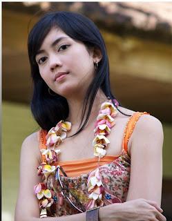 ririn dwi ariyanti foto gambar seksi artis cantik indonesia photo gallery