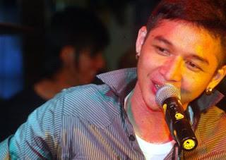 gambar foto picture galeri grup musik band ungu indonesia
