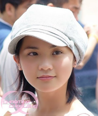 foto blog hon kong:
