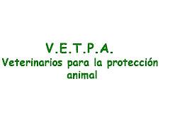 NUESTROS VETERINARIOS DE CONFIANZA Estan en C/Benito Gutiérrez,26 (Metro. Argüelles) tl. 915437390