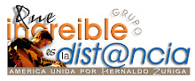 Logotipo del grupo