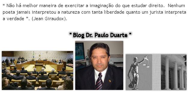 NAVEGADORES E ESTUDIOSOS DO DIREITO!