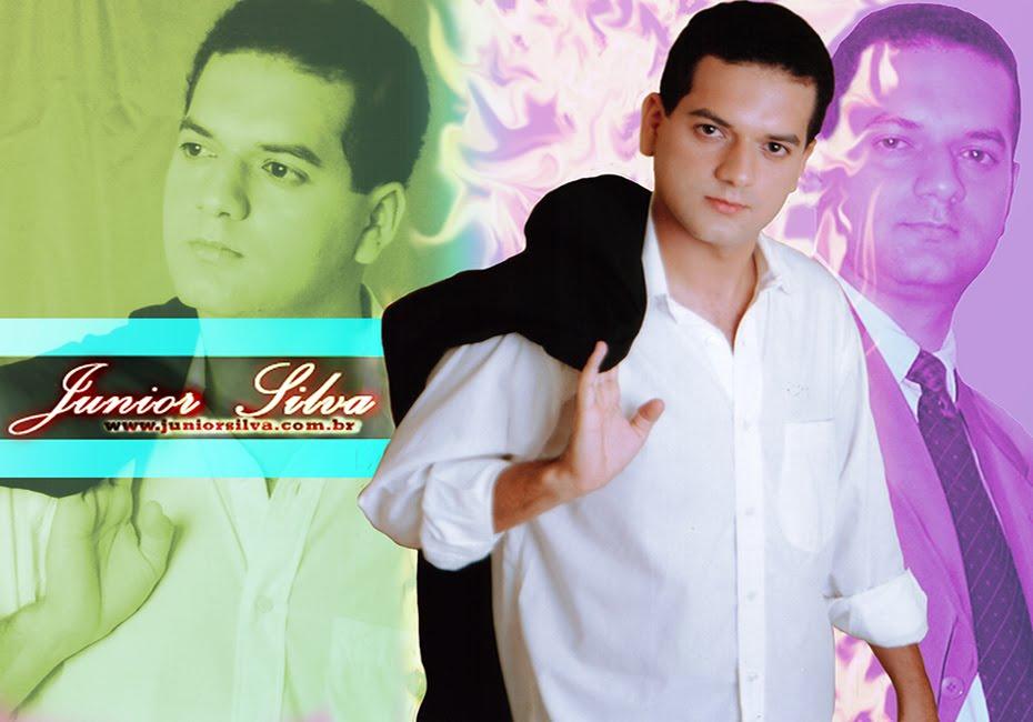 Blog Oficial Junior Silva   (Orquestra Lisboa)