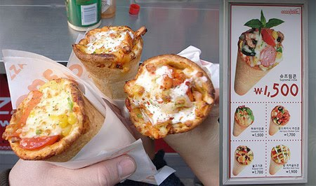 http://4.bp.blogspot.com/_YyXZ9LFygq0/THIe2M0raZI/AAAAAAAAAcQ/kEzlYIEtRRU/s1600/food03.jpg