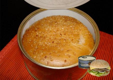 http://4.bp.blogspot.com/_YyXZ9LFygq0/THIe2Y6iK2I/AAAAAAAAAcY/FPyO_3Pd2Qc/s1600/food04.jpg