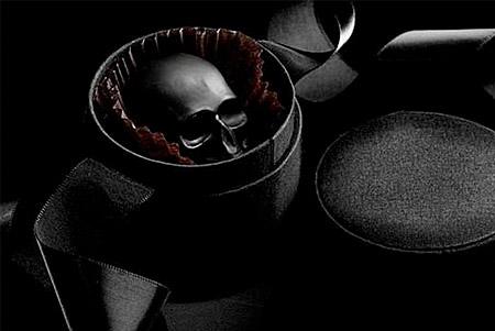 http://4.bp.blogspot.com/_YyXZ9LFygq0/THIfRQE2u-I/AAAAAAAAAdI/61pyrXtvvto/s1600/food11.jpg