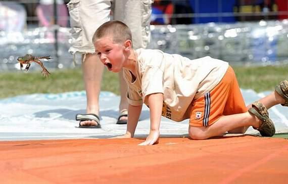 http://4.bp.blogspot.com/_YyXZ9LFygq0/THyiw6oGzPI/AAAAAAAAAo4/sJw3uowGMns/s1600/jumping-frogs05.jpg